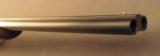 Stoeger .410 Coach Gun - 4 of 12