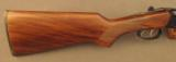 Stoeger .410 Coach Gun - 2 of 12