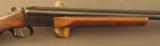 Stoeger .410 Coach Gun - 3 of 12