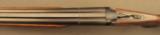 Stoeger .410 Coach Gun - 9 of 12