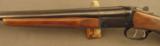 Stoeger .410 Coach Gun - 6 of 12