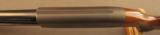 Ithaca M 37 Featherlight 20 gauge Pump Shotgun - 12 of 12