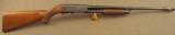 Ithaca M 37 Featherlight 20 gauge Pump Shotgun - 2 of 12