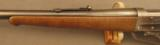 1895 Winchester Lever Action Rifle 303 British - 9 of 12