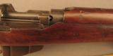 Australian No1 Mk3 * S.M.L.E. Rifle by Lithgow - 5 of 12
