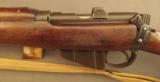 Australian No1 Mk3 * S.M.L.E. Rifle by Lithgow - 8 of 12
