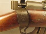 Australian No1 Mk3 * S.M.L.E. Rifle by Lithgow - 4 of 12