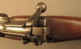Australian No1 Mk3 * S.M.L.E. Rifle by Lithgow - 11 of 12
