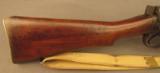 Australian No1 Mk3 * S.M.L.E. Rifle by Lithgow - 3 of 12