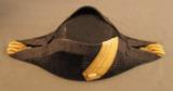 Splendid Cased Uniform Accessory Set Belonging to Ensign J.E. Fradd (U - 4 of 12