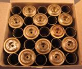 Bertram 9.5x47R Brass 25 Pieces - 3 of 3