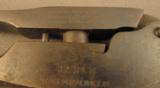 Winchester 1882 32 S&W Loading Tool - 3 of 6