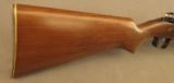Remington 722 Bolt Rifle in 300 Savage - 3 of 12