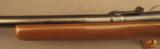 Remington 722 Bolt Rifle in 300 Savage - 8 of 12