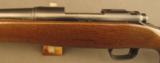 Remington 722 Bolt Rifle in 300 Savage - 7 of 12