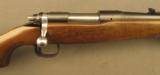 Remington 722 Bolt Rifle in 300 Savage - 1 of 12