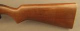 Remington 722 Bolt Rifle in 300 Savage - 6 of 12