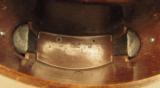 WW2 German Binoculars & Rare Bakelite Case - 9 of 12