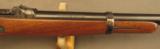 H&R Little Big Horn Commemorative Trapdoor Carbine - 6 of 12