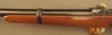 H&R Little Big Horn Commemorative Trapdoor Carbine - 11 of 12