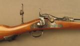 H&R Little Big Horn Commemorative Trapdoor Carbine - 1 of 12