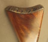H&R Little Big Horn Commemorative Trapdoor Carbine - 4 of 12