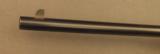 H&R Little Big Horn Commemorative Trapdoor Carbine - 12 of 12