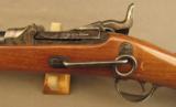 H&R Little Big Horn Commemorative Trapdoor Carbine - 9 of 12