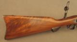 H&R Little Big Horn Commemorative Trapdoor Carbine - 3 of 12