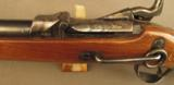 H&R Little Big Horn Commemorative Trapdoor Carbine - 10 of 12