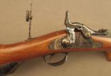 H&R Little Big Horn Commemorative Trapdoor Carbine - 5 of 12