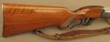 Savage 99 EG Rifle in 300 Savage - 3 of 12
