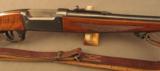 Savage 99 EG Rifle in 300 Savage - 4 of 12