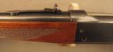 Savage 99 EG Rifle in 300 Savage - 8 of 12