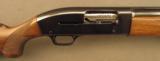 Winchester Model 50 12ga Trap Gun - 1 of 12