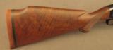Winchester Model 50 12ga Trap Gun - 2 of 12