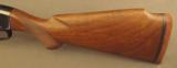 Winchester Model 50 12ga Trap Gun - 5 of 12