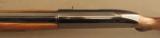 Winchester Model 50 12ga Trap Gun - 10 of 12