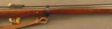 Rare B.S.A. Commercial Long Lee-Enfield Match Rifle Fulton Regulated - 6 of 12