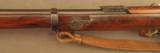 Rare B.S.A. Commercial Long Lee-Enfield Match Rifle Fulton Regulated - 11 of 12