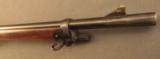 Rare B.S.A. Commercial Long Lee-Enfield Match Rifle Fulton Regulated - 7 of 12