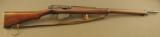 Rare B.S.A. Commercial Long Lee-Enfield Match Rifle Fulton Regulated - 2 of 12