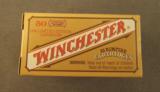 Winchester 22 WRF Ammo 50 Rnd Box - 1 of 3