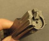P08 Luger DWM Toggle Complete - 3 of 4