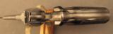 Enfield No 2 MK1** Revolver - 5 of 8