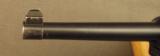 DWM American Eagle Luger Pistol Model 1906 - 9 of 12