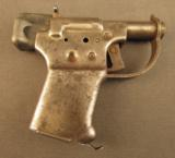 WW2 Liberator Pistol by GM Guide Lamp - 1 of 6
