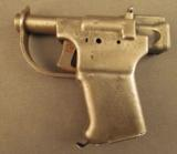 WW2 Liberator Pistol by GM Guide Lamp - 2 of 6