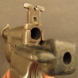 WW2 Liberator Pistol by GM Guide Lamp - 6 of 6