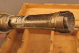 East German RKG-3 Anti-Tank Hand Grenade Cut-Away - 4 of 9